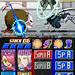 Bleach__Dark_Souls-Nintendo_DSScreenshots16121image0010 par gonintendo_flickr