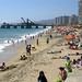 Vina Beach 3