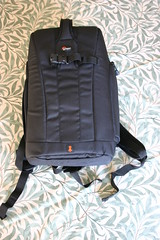 IMG_2237 (Jon Whitton) Tags: bag backpack lowepro cameraequipment flipside300 cameraking