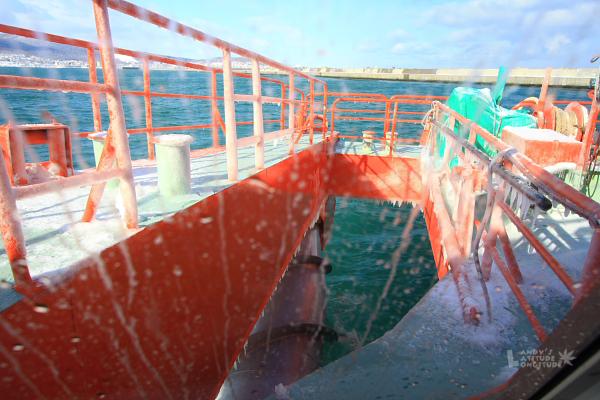 2009北海道-D4-3-破冰船GARINKOⅡ_19.jpg