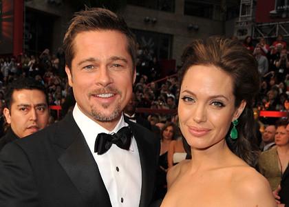 Angelina Jolieの画像57285