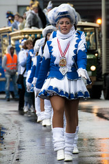 Blue & white (manganite) Tags: carnival blue people white color girl hat digital germany geotagged fun march costume nikon women colorful uniform europe bonn tl candid young makeup skirt marching procession d200 nikkor dslr miniskirt umzug karneval karnevalszug rosenmontag northrhinewestphalia 18200mmf3556 utatafeature manganite nikonstunninggallery repost1 date:month=february date:day=23 date:year=2009 rosenmotagszug geo:lat=50733432 geo:lon=7093925 format:ratio=32