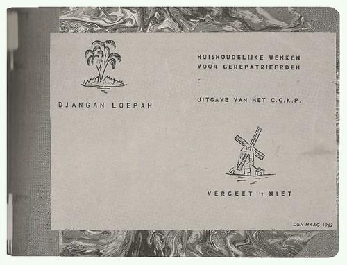 over 'Djangan Loepah - Vergeet 't Niet' 3310780345_c999a21c4d