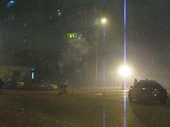 090209正月十五 06 Fireworks (保鲜罐) Tags: video beijing 北京 春节 g9 烟花爆竹 元宵节 正月十五 安贞