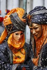 Carnevale Venezia 2009 43