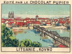 pup lituanie 1