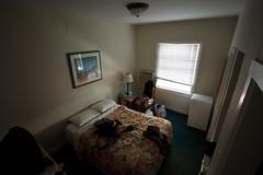 Miami- CLAY HOTEL'S ROOM (.the.dude.) Tags: beach canon eos hotel al florida miami clay february efs ef 1022 glauco capone 24105 40d pentenero drugo83