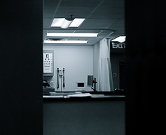 friday #8 (aphexed) Tags: canon hospital 50mm doctor f18 18 friday630 40d 22709fff