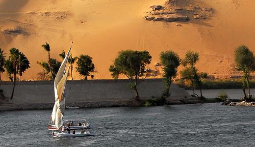 LND_2821 Aswan