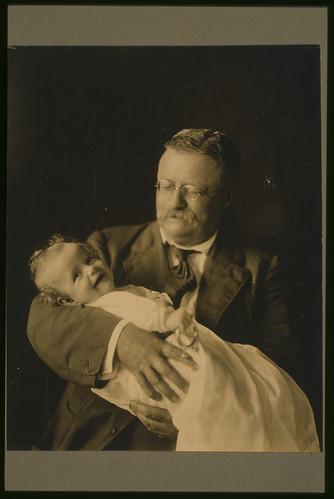 1916 roosevelt kermit jpg