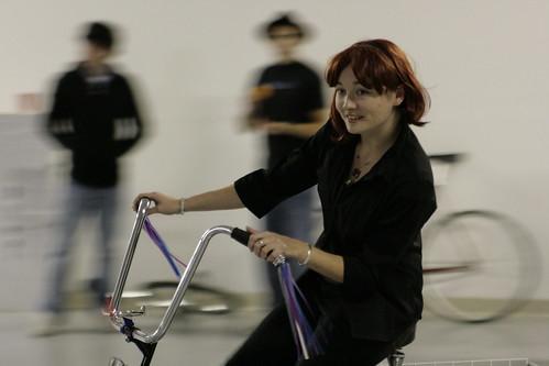 KC Trike