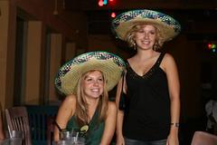 Birthday Sombreros (for_pitseleh) Tags: birthday twins sacramento chevys