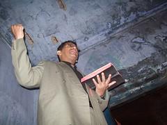 Patna Bihar 015