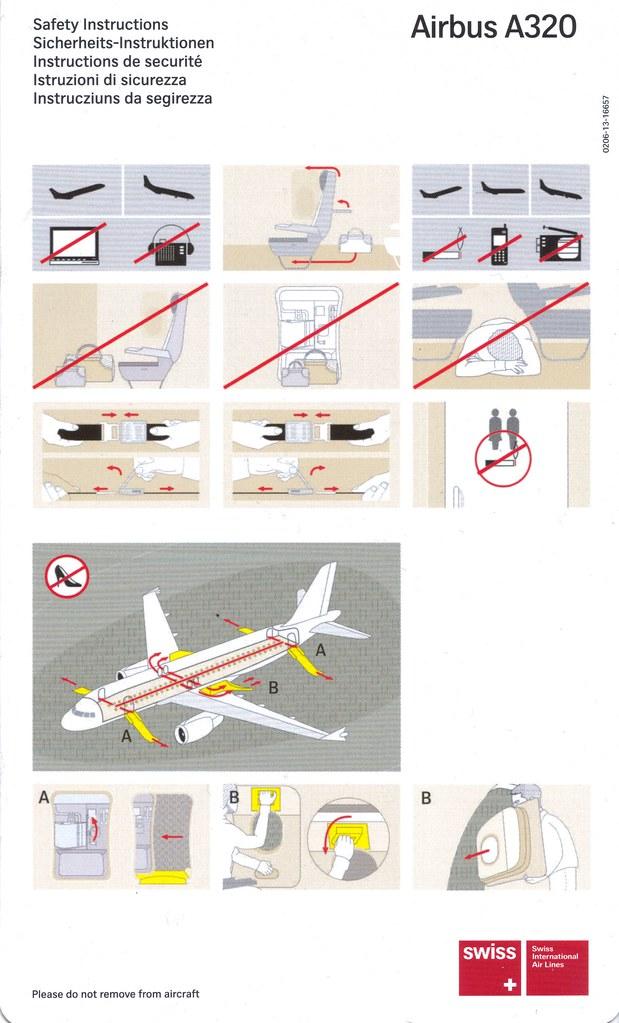 swiss A320 (1)