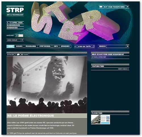 Strip.nl