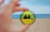 (tentatv) Tags: barcelona playa barceloneta barcellona