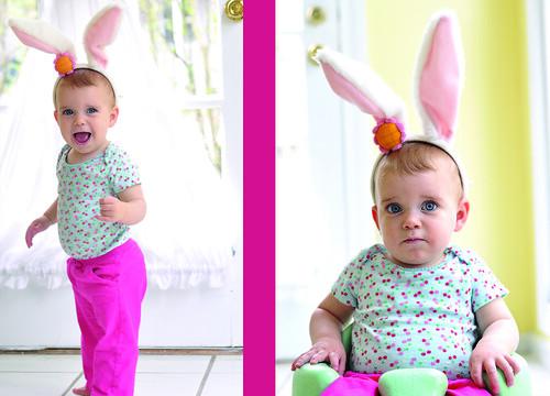 charlotte_bunny_ears