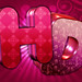 Hilary Duff (HD)