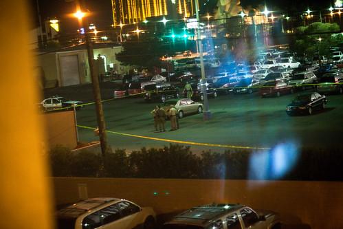 Vegas-Gunfight-001