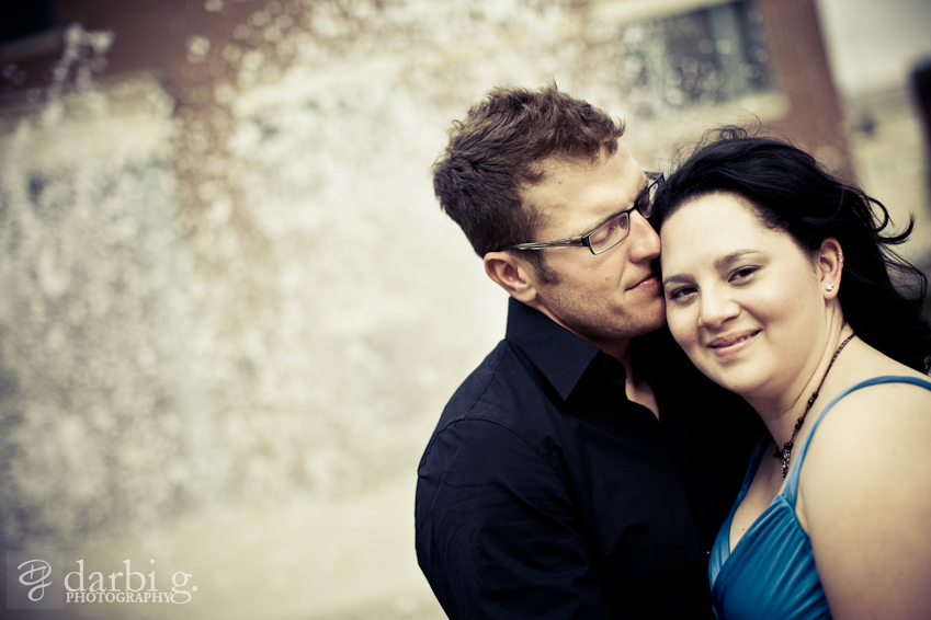 Darbi G Photography-engagement-photographer-_MG_1538