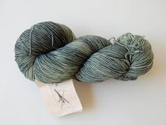 knitting notions lichen 2