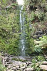 McKenzie_falls2 (z9zzzzzz) Tags: waterfall mckenzie lorne