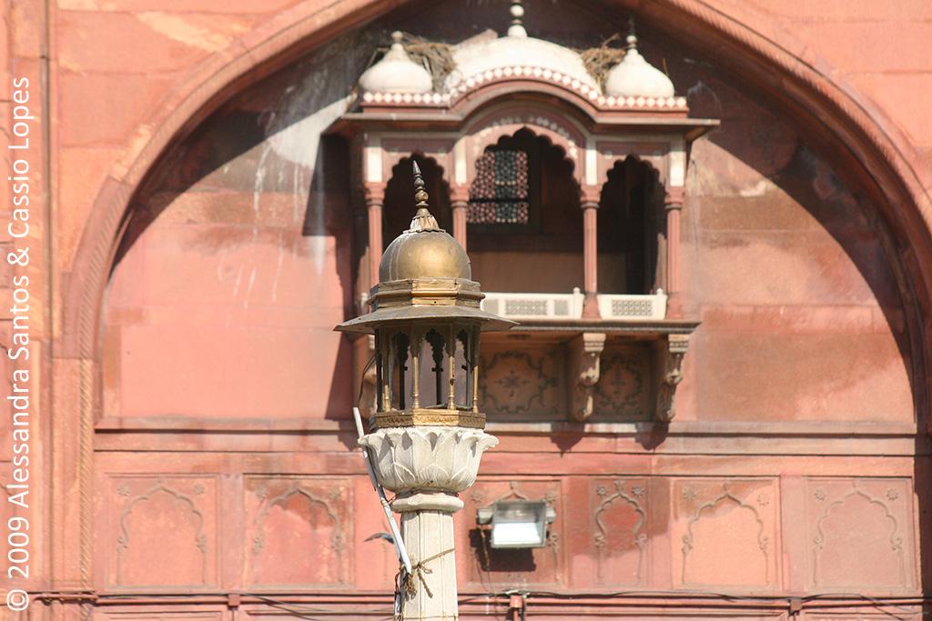 Jama Masjid IMG_0203