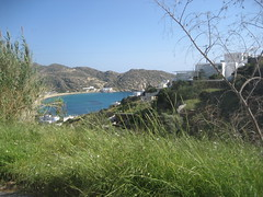 neil2 050 (furbyx4) Tags: greece ellada