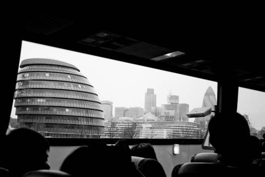 london110