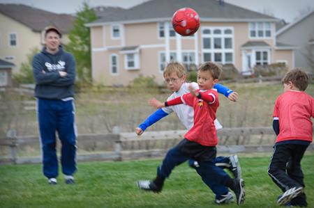 Soccer_Game-3