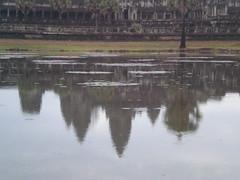 Angkor Wat - 093