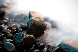 Storm Bay Rocks