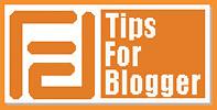 Fandung - Thủ thuật Blogger