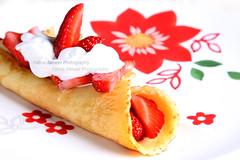 Pancake (QiYaDiYa) Tags: canon studio fatma 24105mm almeer 400d qiyadiya