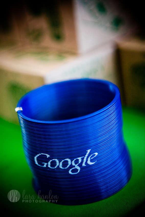 GoogleCB_013