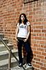 IMG_4426 copy (Myran Mahroo) Tags: clothing lori kelly ruiz kayos konformity