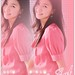 Eun Kim Photo 37