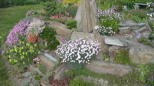 wurster garden