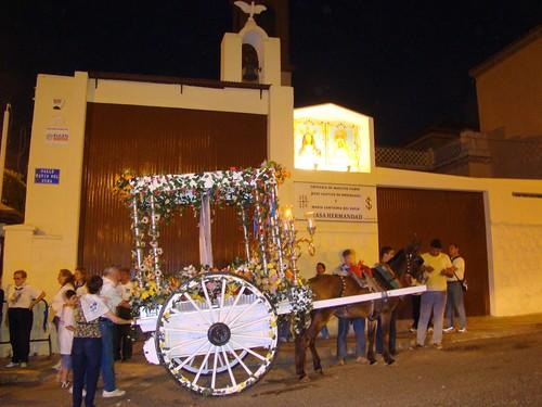 Rocio Melilla 117