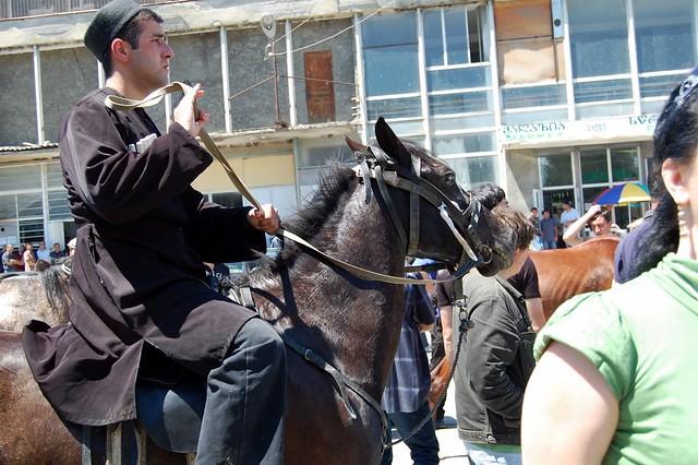 zezvaoba-fotos2009 093