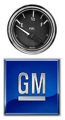 GM on E