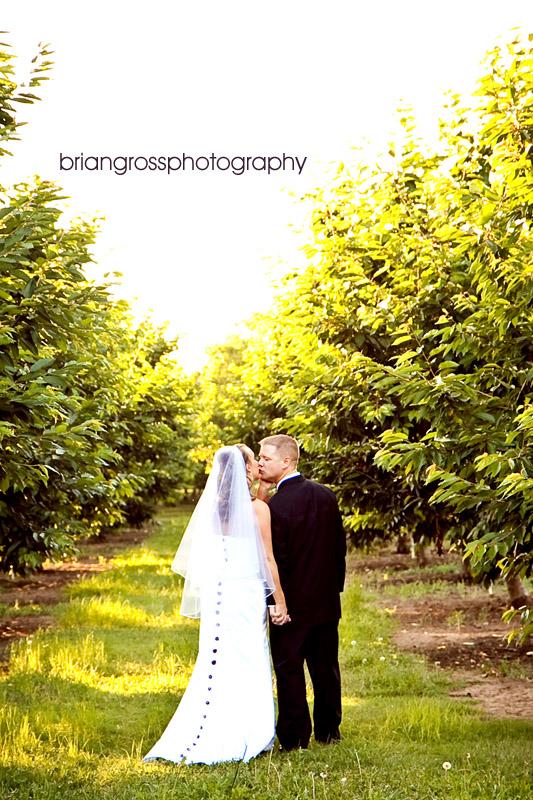 jessica_daren Brian_gross_photography wedding_2009 Stockton_ca (16)