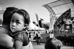 Do you care? (azfar ahmad | thepatahtumbuh) Tags: blackwhitephotos