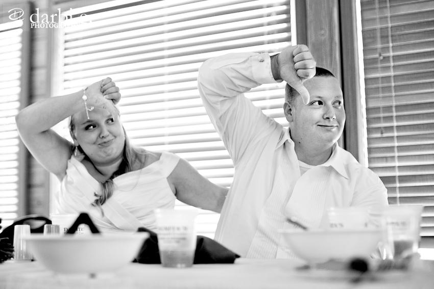 Darbi G Photography-Allison-Zack-wedding-DG-6086-Edit