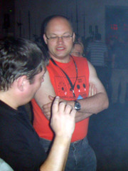 Tentacles2009-199 (Darran!) Tags: rpg conventions 2009 tentacles