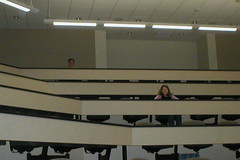 the big classroom (Ran Dell's) Tags: