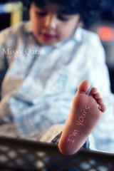 (Missy | Qatar) Tags: kooki imyours imurs