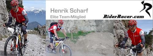 riderracerblog_banner_henrik_scharf