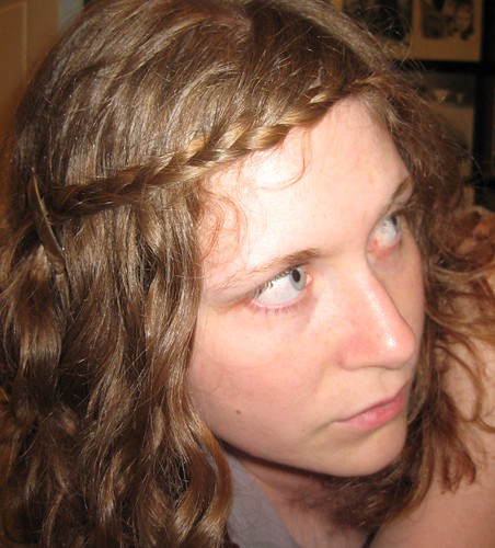 06-08 braid