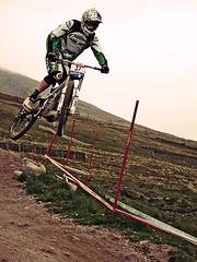 Saltando s'impara